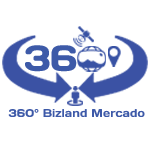 360 BizLand Mercado